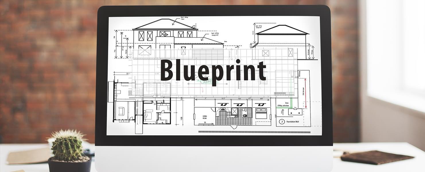 https://ml6ps1xj7kl1.i.optimole.com/_x9lgBE-CRxCFrBP/w:auto/h:auto/q:auto/http://www.rogersmithbooks.com/wp-content/uploads/2019/04/business-blueprint.png